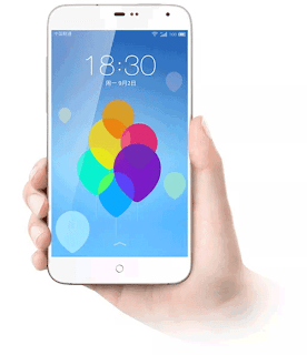 meizu-mx3-128gb-internal-storage-now-available-in-china