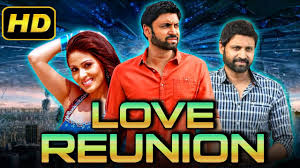 South Indian Watch Movies Online Free HD 2020 | Your Blog Description