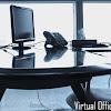 Virtual Office di Jakarta Timur