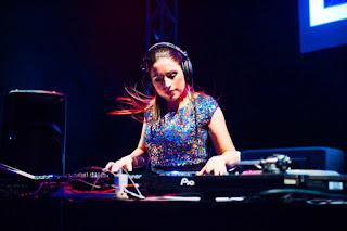 Kumpulan Foto DJ Indonesia Paling Seksi Terlengkap