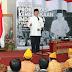PKS Tegaskan tak akan Kirim Wakil ke Pansus Angket KPK