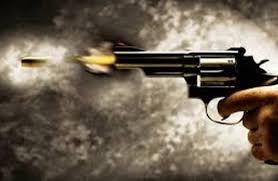 Mais um assassinato é registrado em Alagoinhas; confira