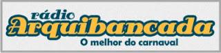 http://www.radioarquibancada.com.br/