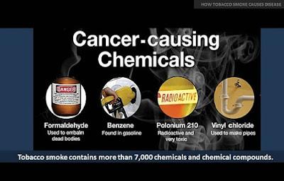 τσιγάρο...ΞΕΣΤΡΑΒΩΣΟΥ Smoking_cancer