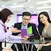 TPBank ưu đãi lãi suất vay tiêu dùng từ 6,8% một năm