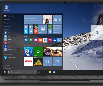Microsoft_Is_offering_Windows_8.1_Users a_Free_Upgrade_to_It's_Windows_10
