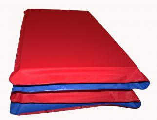 Basic+Kindermat+Folded+w - Kindergarten Rest Mats