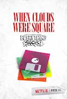 Everything Sucks Poster 3