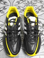 http://kasutbolacun.blogspot.com/2015/06/adidas-adipure-11pro-1-sg.html