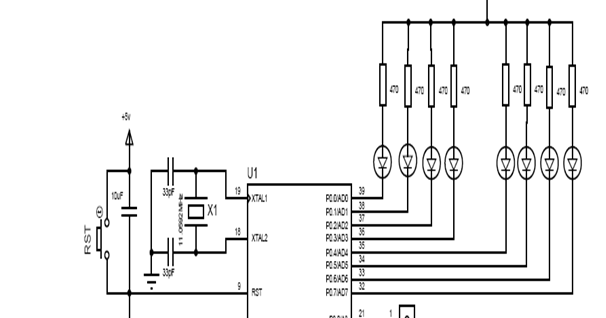 speaking microcontroller for deaf and dumb pdf