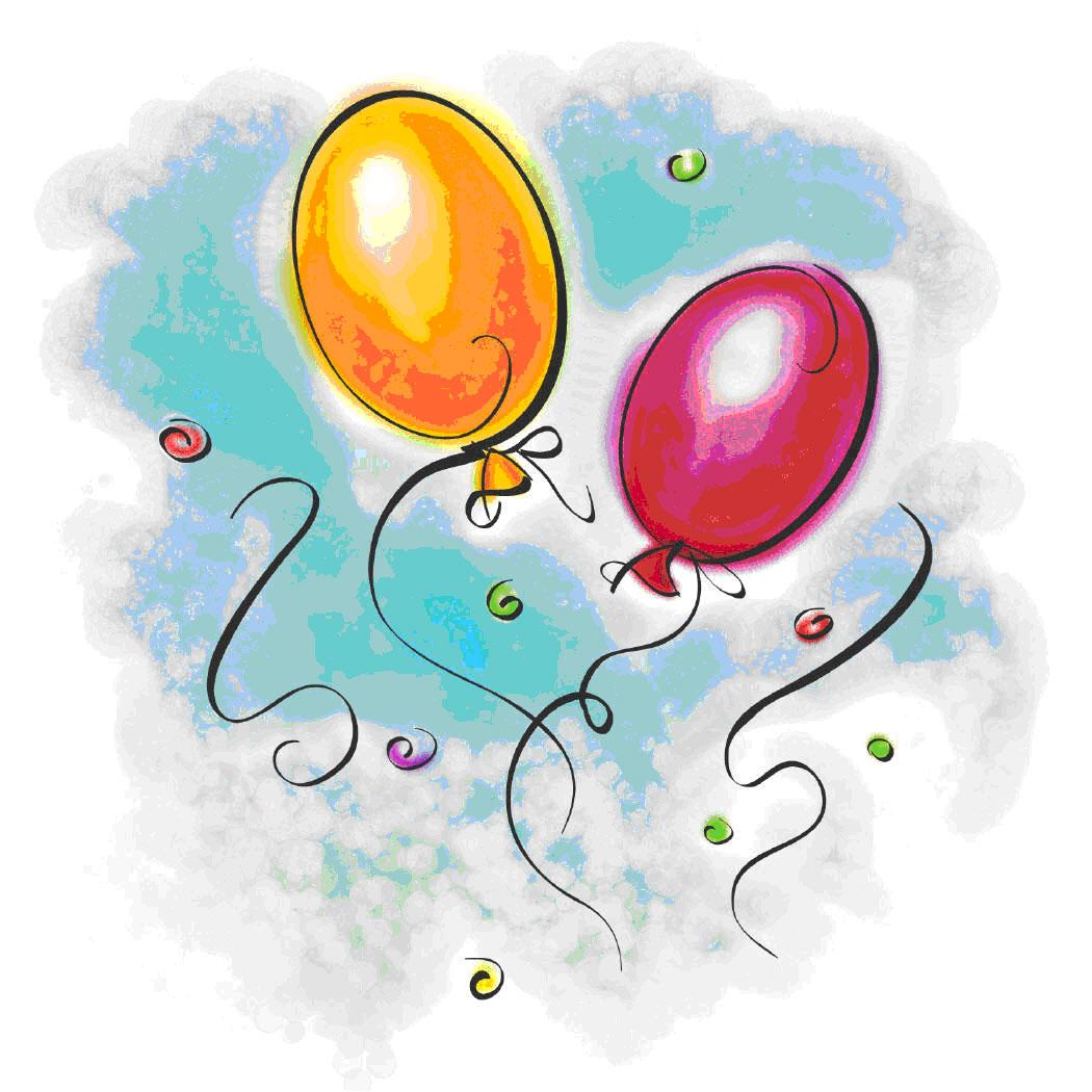 grattis på 25 årsdagen Här och där och överallt: Grattis Joachim på 25 årsdagen grattis på 25 årsdagen