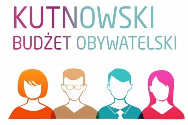 Kutnowski Budżet Obywatelski