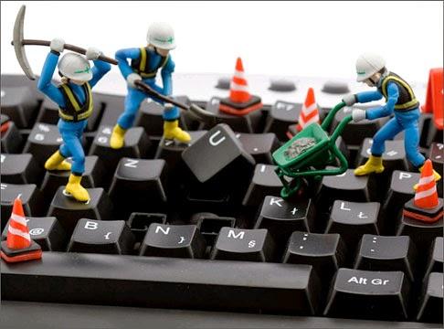Sửa vi tính quận binh tân, Sửa máy tính quận bình tân, Sửa vi tính tại nhà quận bình tân, sửa máy tính tận nơi quận bình tân, Sửa máy tính tại nhà hcm, sửa máy tính giá rẻ sinh viên hcm, sửa máy tính tận nơi hcm, Sửa máy tính tại nhà uy tín chất lượng