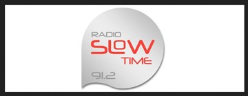 RADYO SLOW TİME