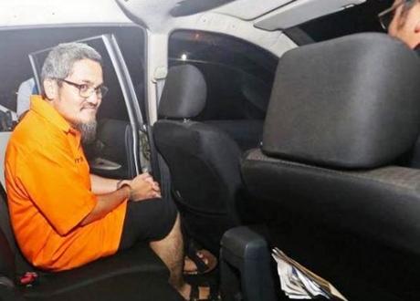 Berkas Jonru Ginting Dikembalikan Pihak Kejaksaan, Ini Kata Polda Metro Jaya