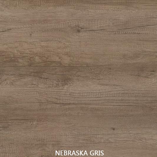 nebraska gris