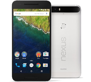 hp marshmallow Google Nexus 6p