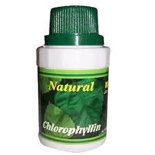 asam-urat-clorophyllin-natural-nusantara-nasa-distributor-jual-beli-stockis-agen-jogjakarta-herbal-alami-kesehatan