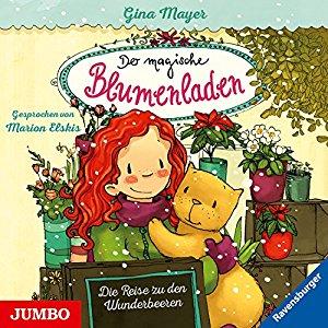 https://www.jumboverlag.de/Der-magische-Blumenladen.-Ein-Geheimnis-kommt-selten-allein/a_2520.html