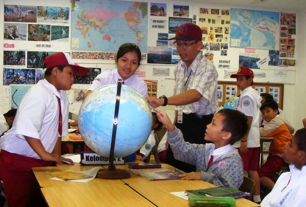 Contoh Metode Pembelajaran Inovatif Smp Negeri 1 Purwakarta