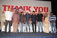 thozha movie thanks giving press meet