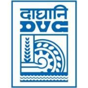 Damodar Valley Corporation Recruitment