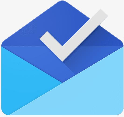 تحميل وتنزيل تطبيق Inbox by Gmail 1.41.148227936 للاندرويد