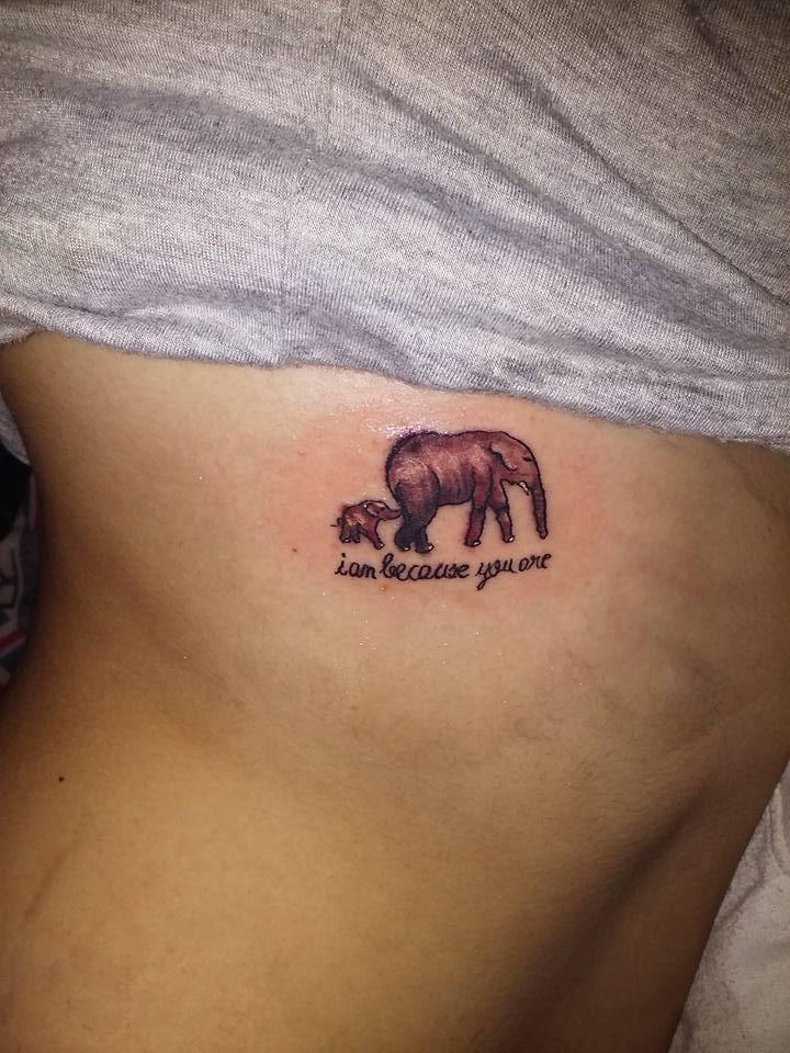 tatuajes xxx sumisión cerca de Marbella