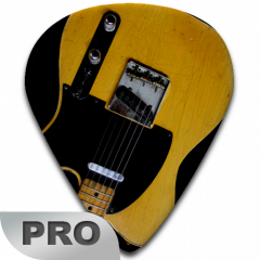guitar pro 7 soundbanks download