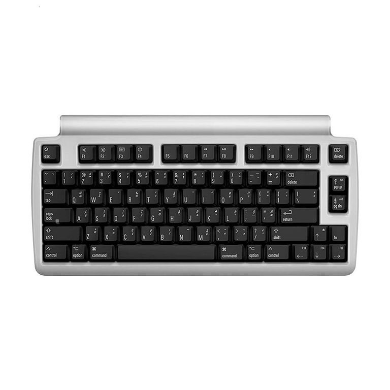 Matias Laptop Pro Keyboard Wireless