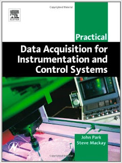 Download Practical Data Acquisition for Instrumentation and Control Systems pdf free