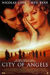 Un Angel Enamorado (City of Angels) (1998)