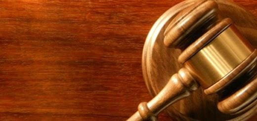 القانون يفرق في موضوعت تناول الخمور أو المسكرات أو المخدرات على الوعي والادراك