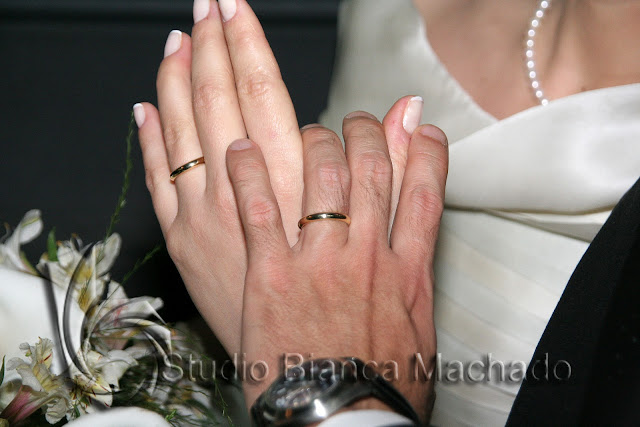 fotos para casamento sp