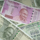 Banking News Dated 31st August 2018 | SBI warns of 'noticeable increase' in counterfeit  notes detected in new Rs 500, Rs 2,000 notes