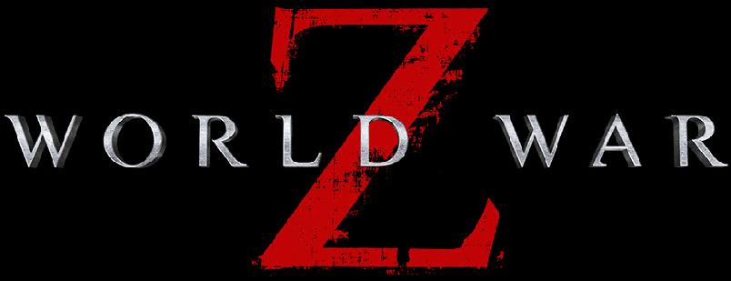 تحميل لعبة world war z للكمبيوتر مضغوطة برابط مباشر مجانا