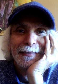 Poubelle ( Al Faraby ) dans - BILLET - DERISION - HUMOUR - MORALE WIN_20160514_13_55_02_Pro