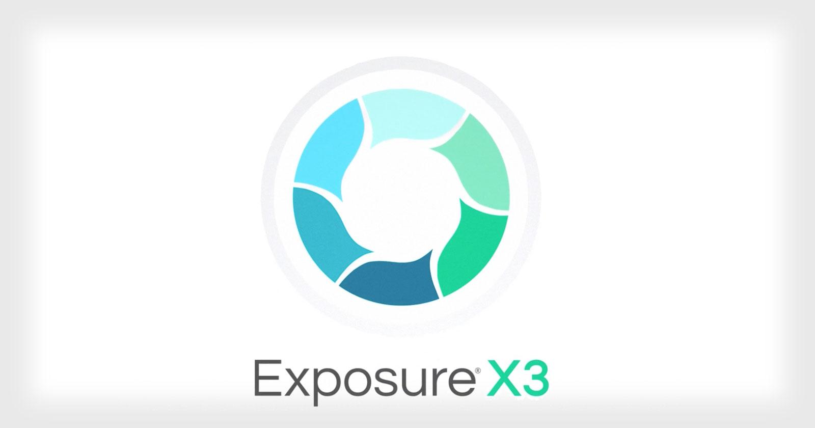 alien skin exposure x3 bundle 3.5.4.114 (x64)