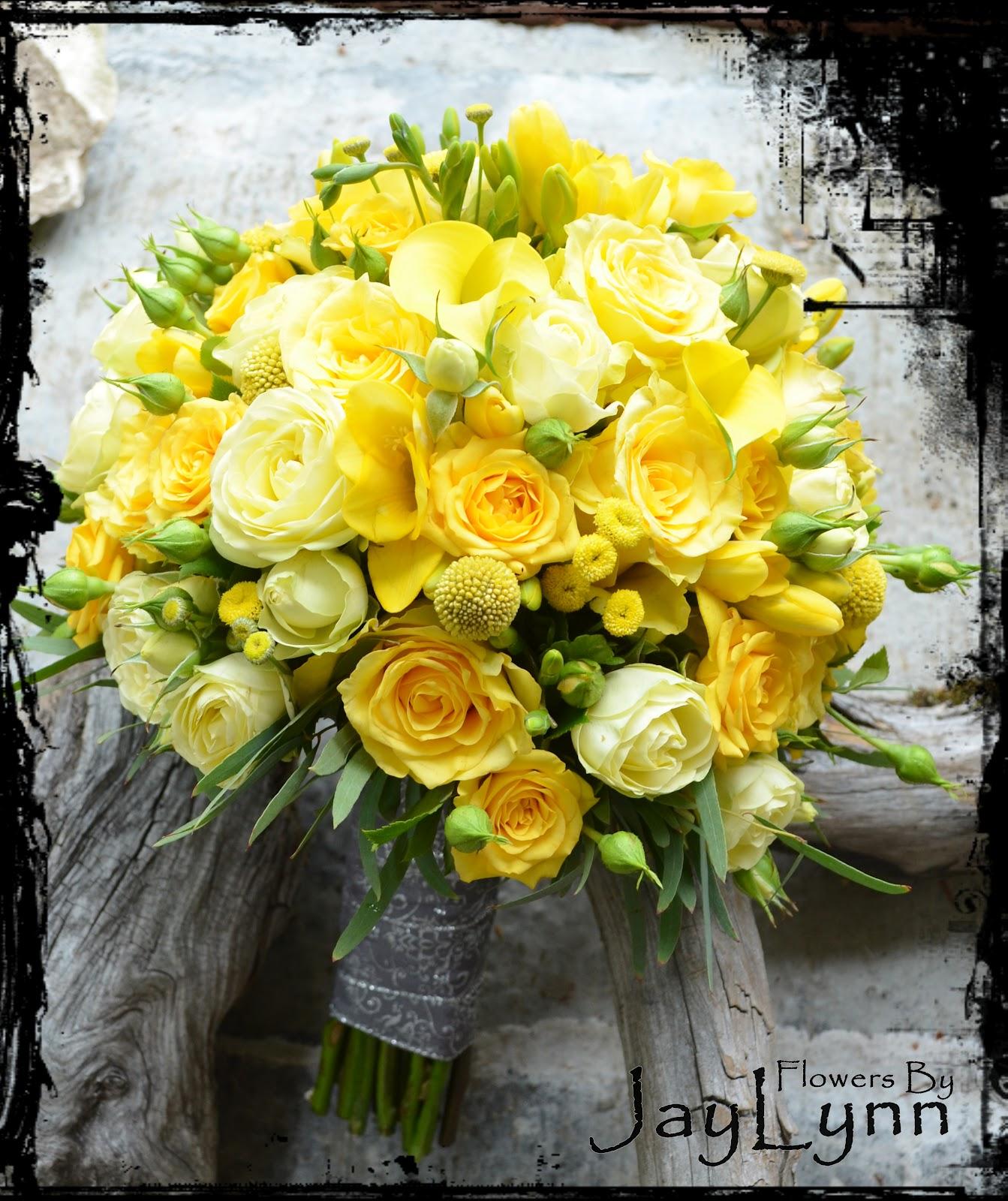 June Wedding Flowers: Flowers By JayLynn: Kay Wedding June 30th 2012