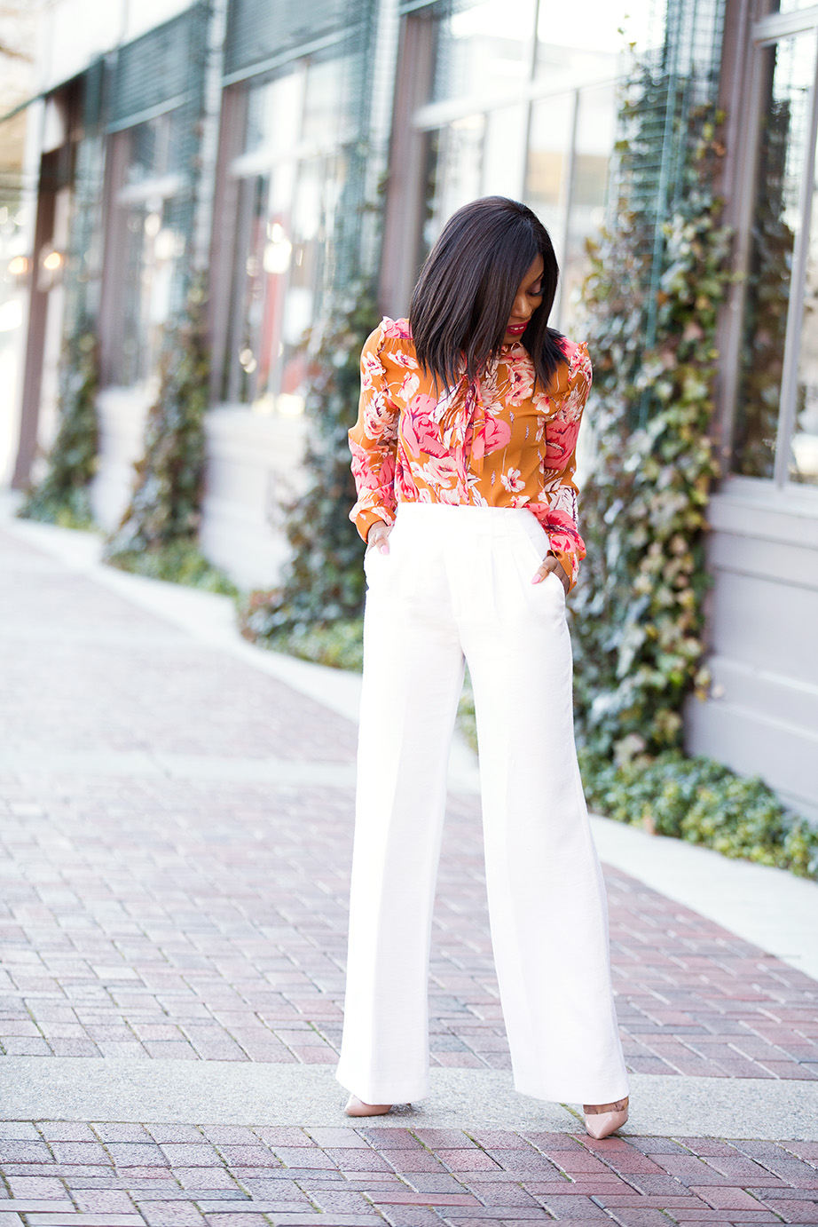 what to wear in spring, www.jadore-fashion.com