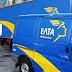 Όλα τα μέσα των ΕΛΤΑ στη διάθεση της Περιφέρειας Αττικής για την αποκατάσταση των καταστροφών