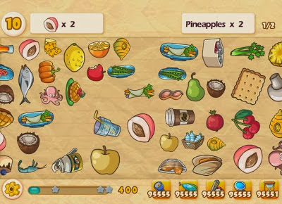 Download Free Pet Detectives (All Versions) Hack Unlimited Hourglass,Magnifier,Vacuum Cleaner,Water Gun,Flashight 100% Working and Tested for IOS and Android MOD.