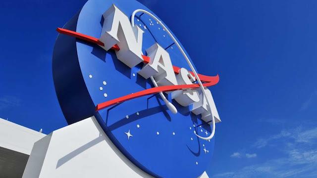 CHUPA MEU PIII#: JOVEM PERDE ESTÁGIO NA NASA AO CELEBRAR A