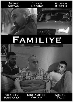 Familiye Dublado