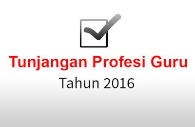 Cek SKTP Semester 2 Tahun 2016