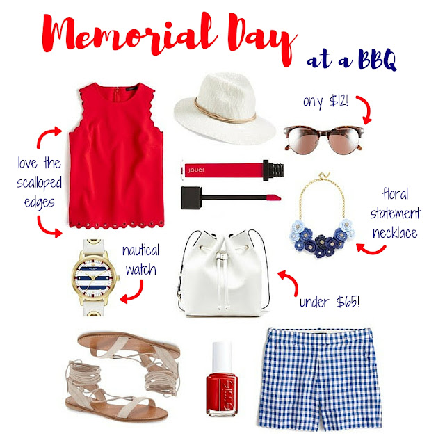 what-to-wear-on-memorial-day