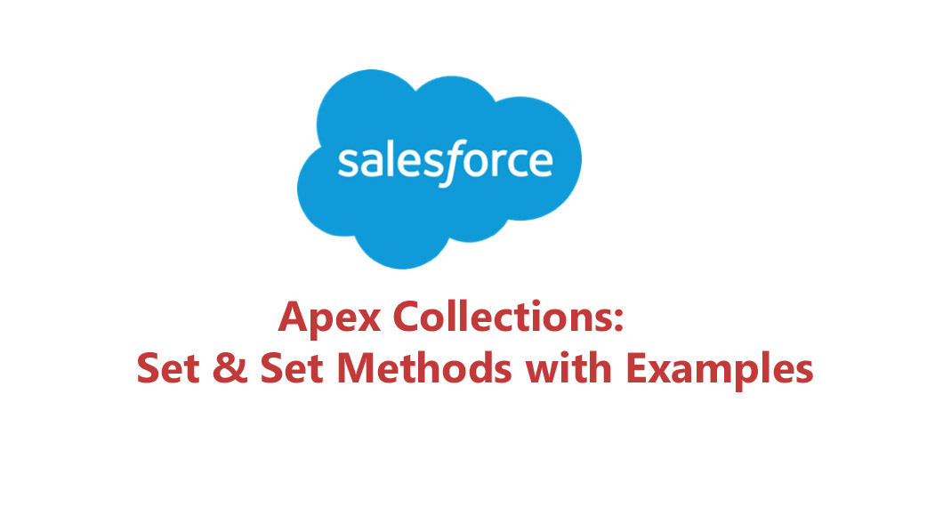 Apex collection example
