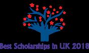 15 Best Scholarships in UK 2018