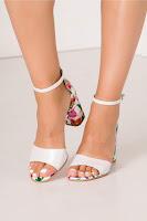 sandale-ieftine-femei-2