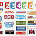 France  Channels Iptv M3u List  Update  297/05/2020